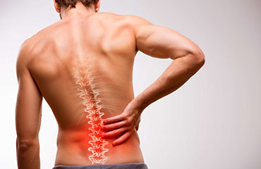 Sciatica Specialist see Steffen Chiropractic in Gladstone Missouri serving the entire Northland of the Kansas City Metr